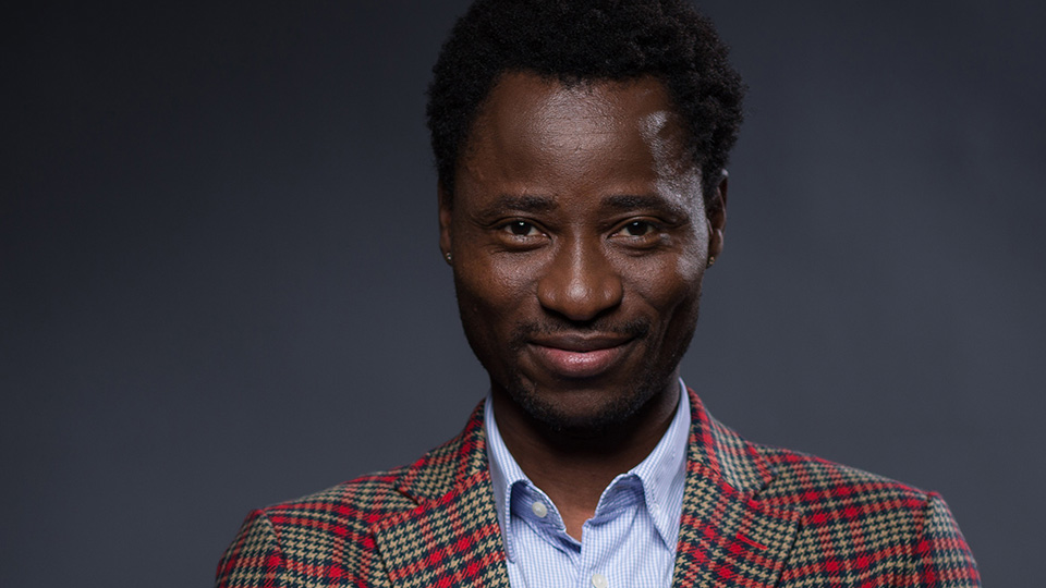 Image result for images of  Bisi Alimi